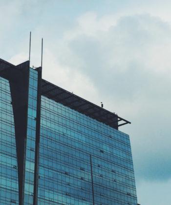 香港联发国际企业有限公司